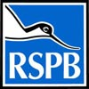 Royal-Society-for-the-Protection-of-Birds-100 на сайт.jpg